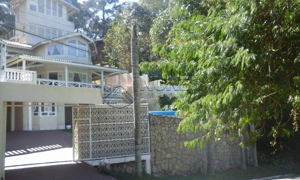 Alugar Casa / Cond.fechado em Cotia apenas R$ 3.200,00 - Foto 1
