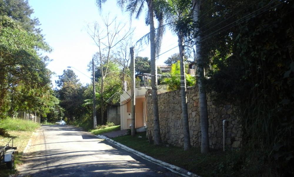 Alugar Casa / Cond.fechado em Cotia apenas R$ 3.200,00 - Foto 7