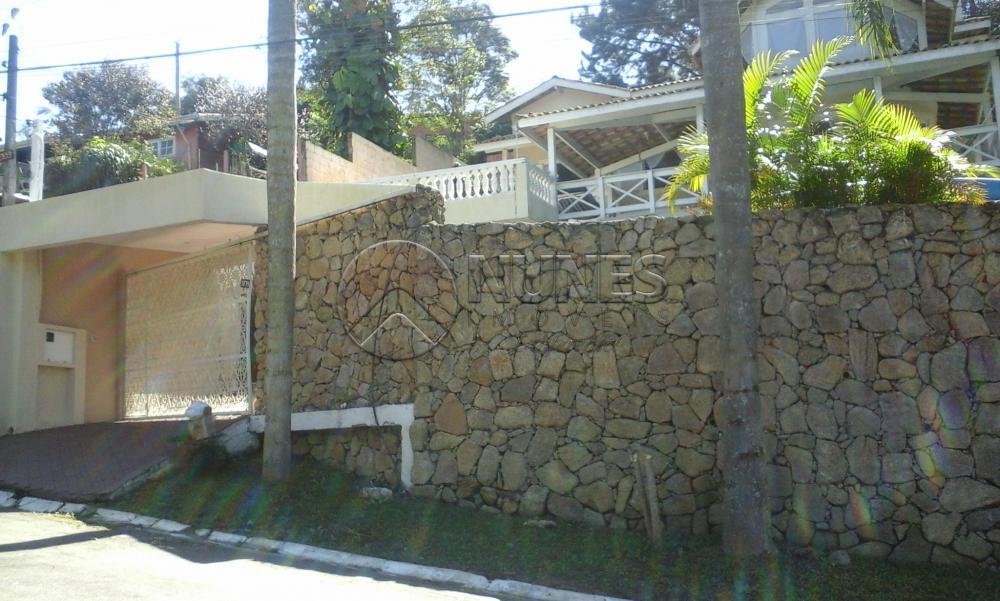 Alugar Casa / Cond.fechado em Cotia apenas R$ 3.200,00 - Foto 11