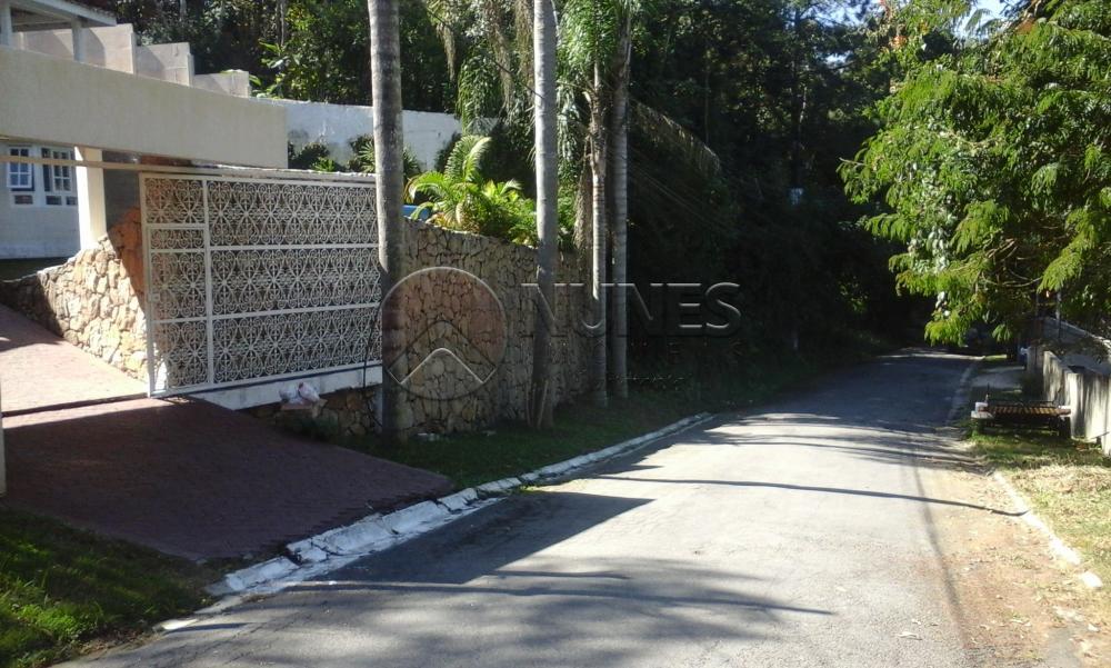 Alugar Casa / Cond.fechado em Cotia apenas R$ 3.200,00 - Foto 13