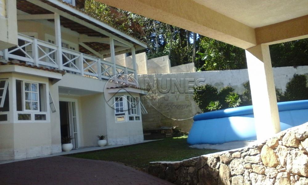 Alugar Casa / Cond.fechado em Cotia apenas R$ 3.200,00 - Foto 21