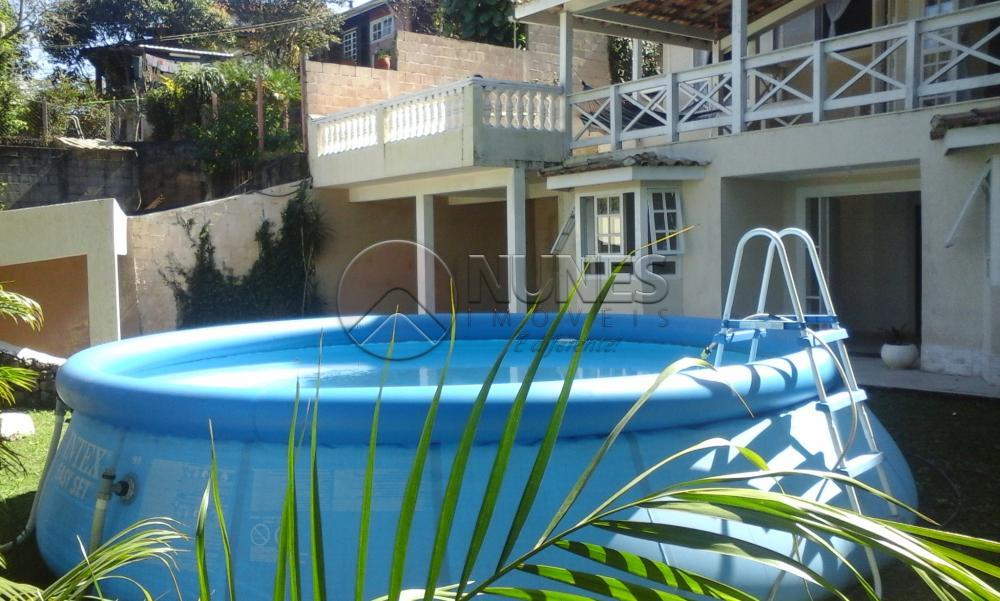 Alugar Casa / Cond.fechado em Cotia apenas R$ 3.200,00 - Foto 23