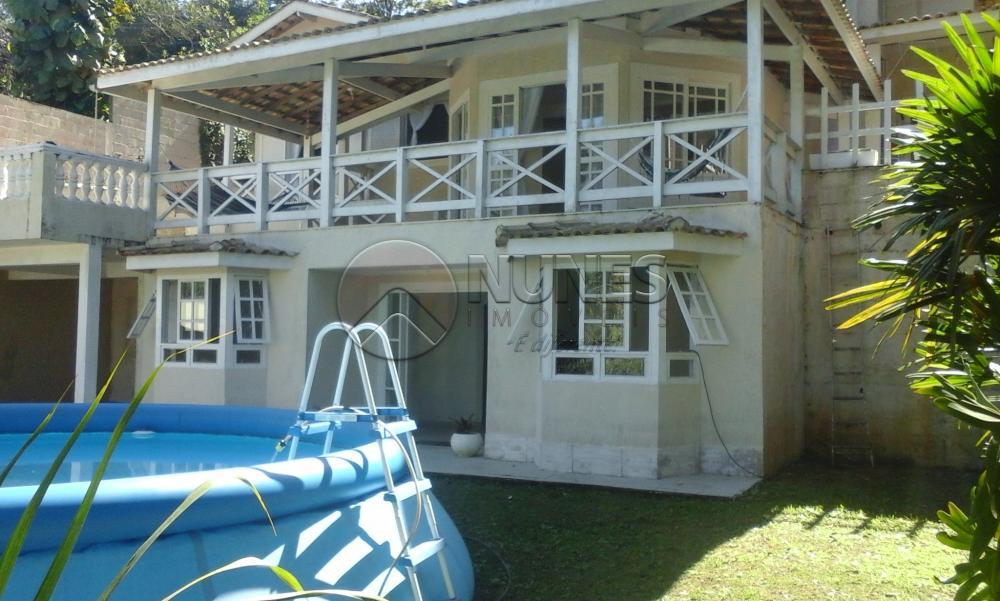 Alugar Casa / Cond.fechado em Cotia apenas R$ 3.200,00 - Foto 25