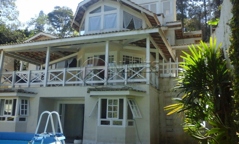 Alugar Casa / Cond.fechado em Cotia apenas R$ 3.200,00 - Foto 27