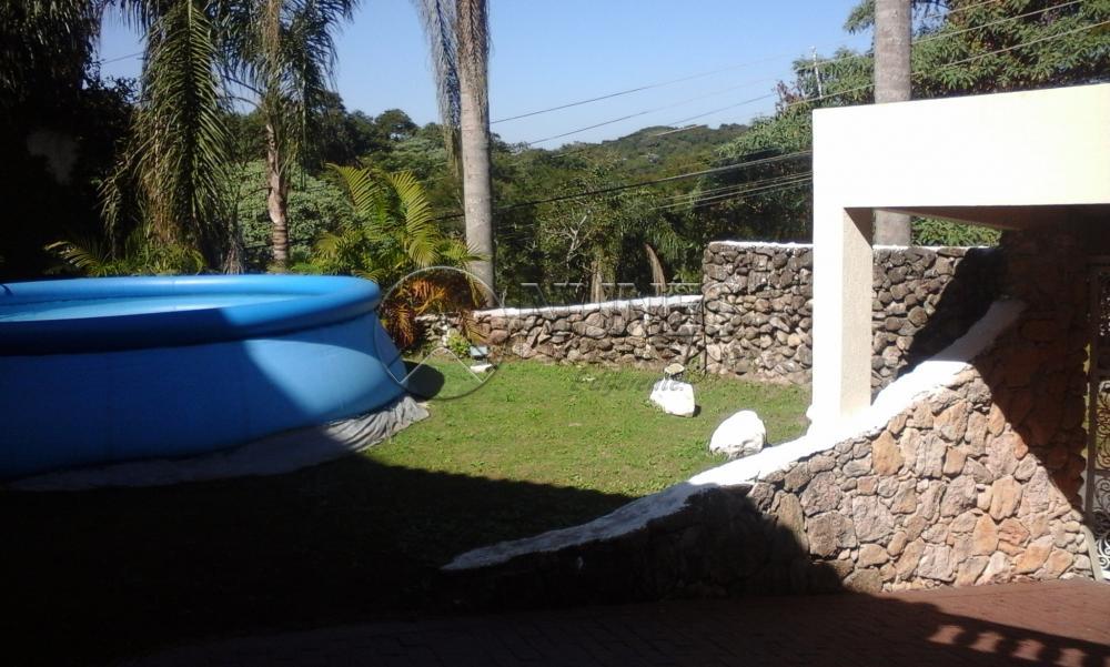 Alugar Casa / Cond.fechado em Cotia apenas R$ 3.200,00 - Foto 41
