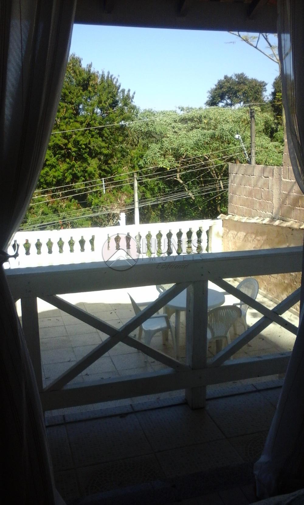 Alugar Casa / Cond.fechado em Cotia apenas R$ 3.200,00 - Foto 70