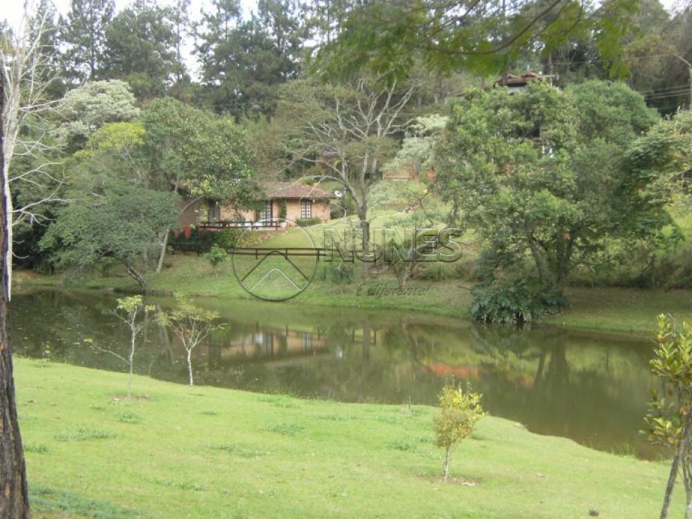 Alugar Casa / Cond.fechado em Cotia apenas R$ 3.200,00 - Foto 94