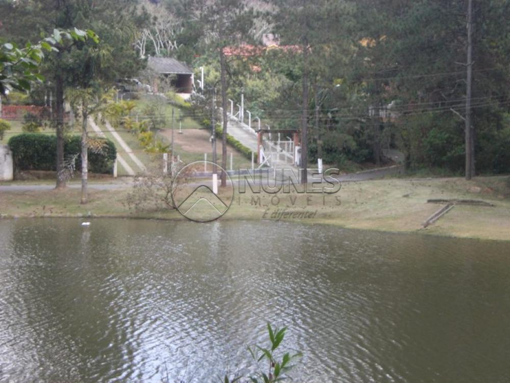 Alugar Casa / Cond.fechado em Cotia apenas R$ 3.200,00 - Foto 97