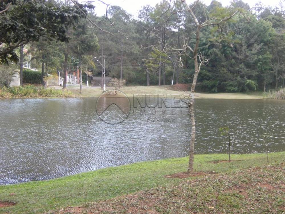 Alugar Casa / Cond.fechado em Cotia apenas R$ 3.200,00 - Foto 98
