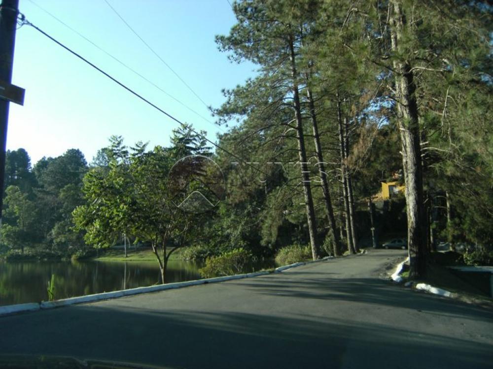 Alugar Casa / Cond.fechado em Cotia apenas R$ 3.200,00 - Foto 102