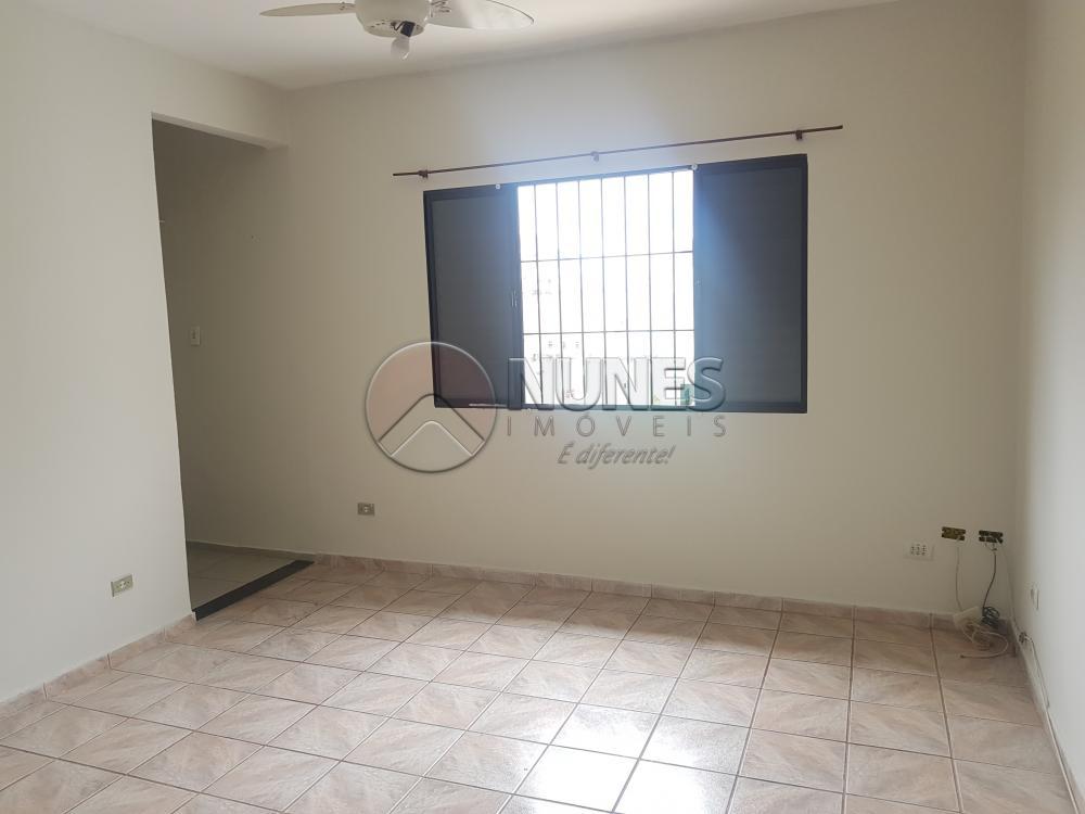 Alugar Casa / Sobrado em Osasco apenas R$ 1.450,00 - Foto 16