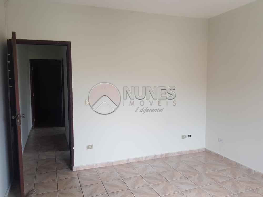 Alugar Casa / Sobrado em Osasco apenas R$ 1.450,00 - Foto 14