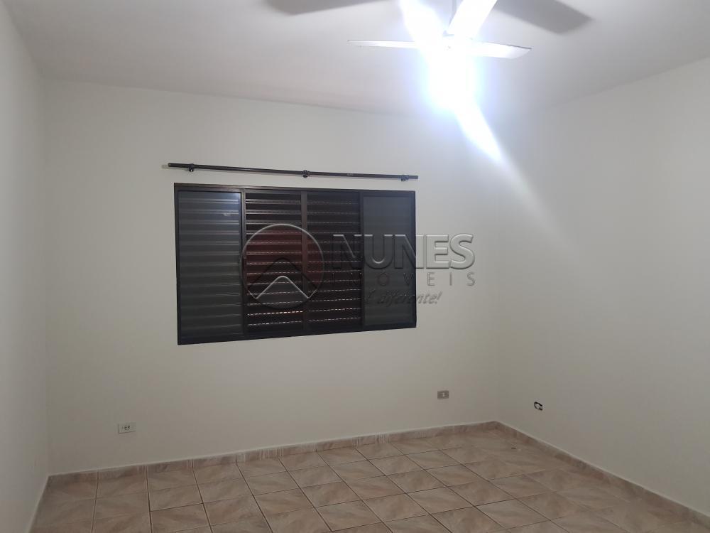 Alugar Casa / Sobrado em Osasco apenas R$ 1.450,00 - Foto 13
