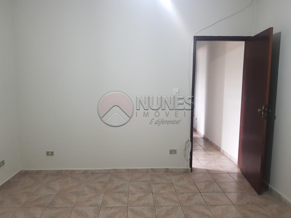 Alugar Casa / Sobrado em Osasco apenas R$ 1.450,00 - Foto 12