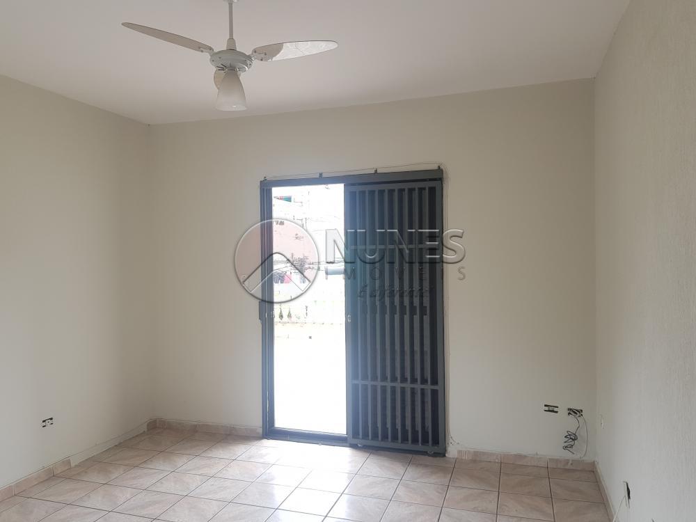 Alugar Casa / Sobrado em Osasco apenas R$ 1.450,00 - Foto 11