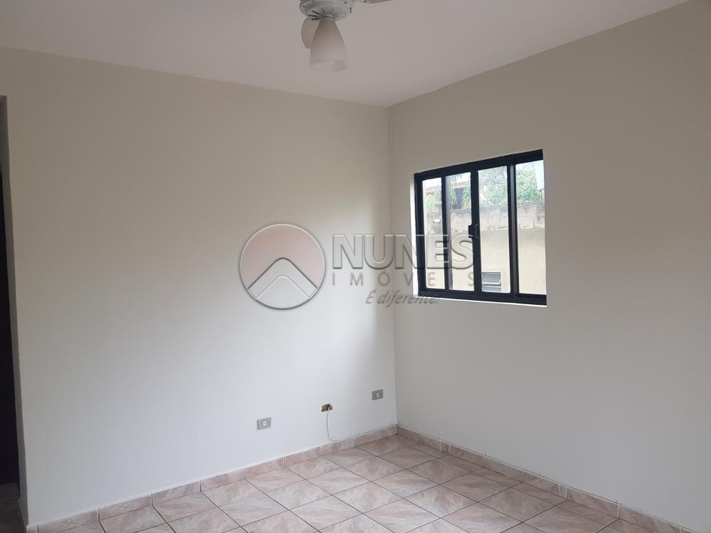Alugar Casa / Sobrado em Osasco apenas R$ 1.450,00 - Foto 10