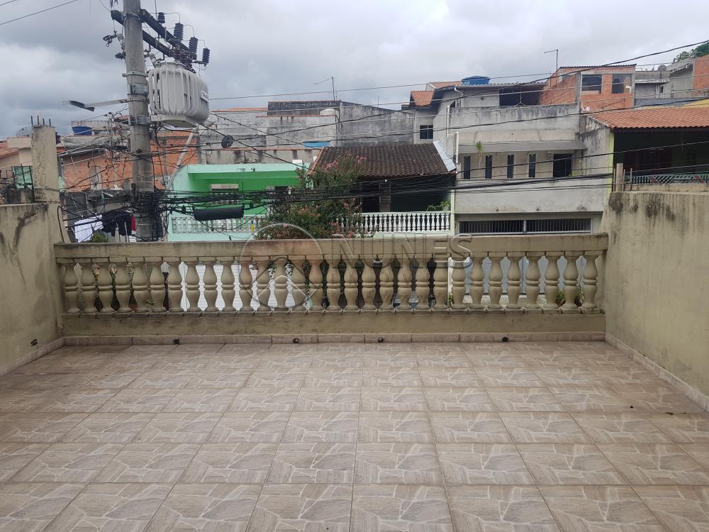 Alugar Casa / Sobrado em Osasco apenas R$ 1.450,00 - Foto 9