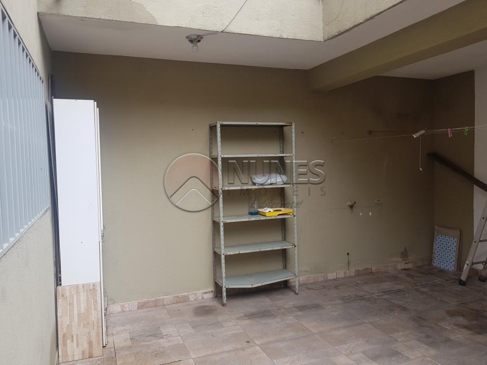 Alugar Casa / Sobrado em Osasco apenas R$ 1.450,00 - Foto 6