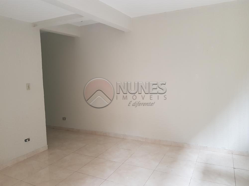 Alugar Casa / Sobrado em Osasco apenas R$ 1.450,00 - Foto 5