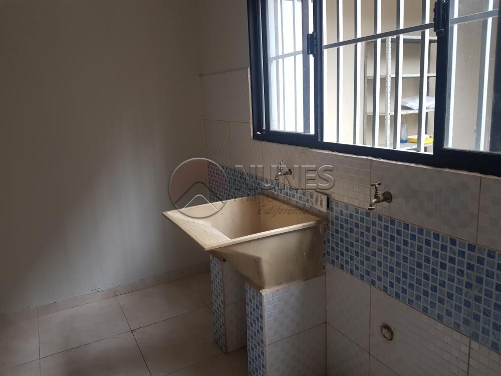 Alugar Casa / Sobrado em Osasco apenas R$ 1.450,00 - Foto 19