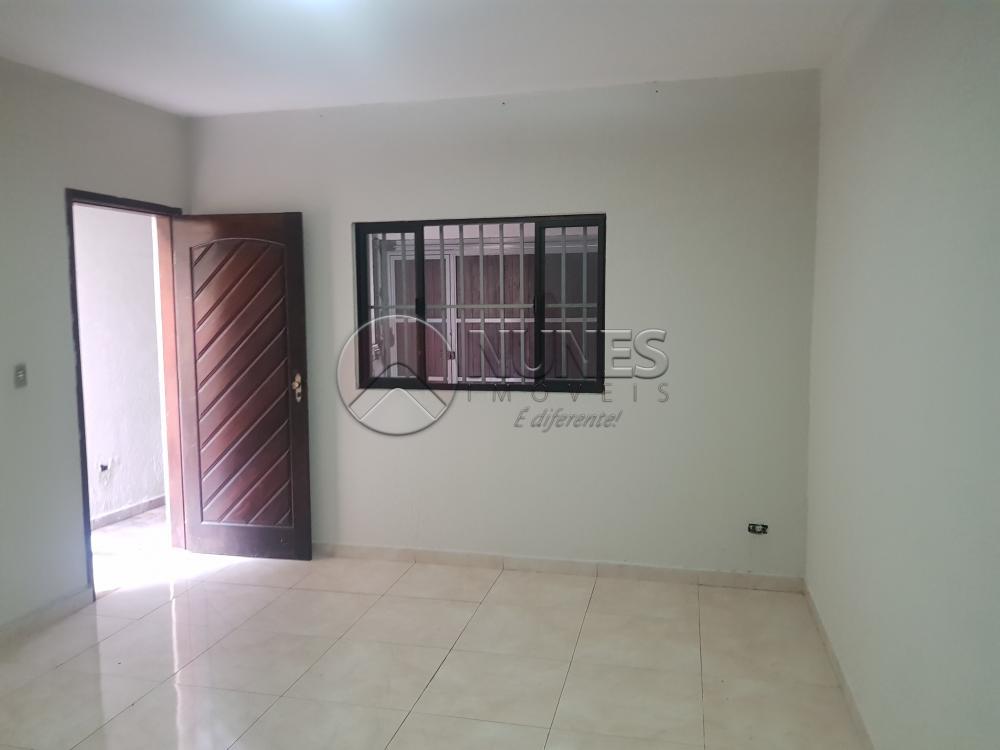 Alugar Casa / Sobrado em Osasco apenas R$ 1.450,00 - Foto 4