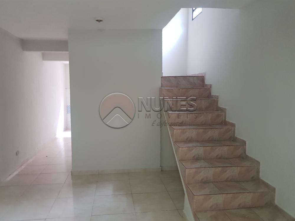 Alugar Casa / Sobrado em Osasco apenas R$ 1.450,00 - Foto 3