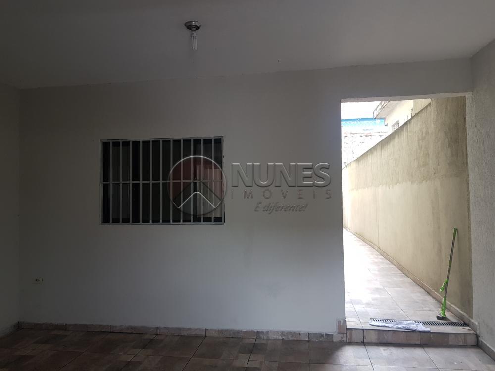 Alugar Casa / Sobrado em Osasco apenas R$ 1.450,00 - Foto 2