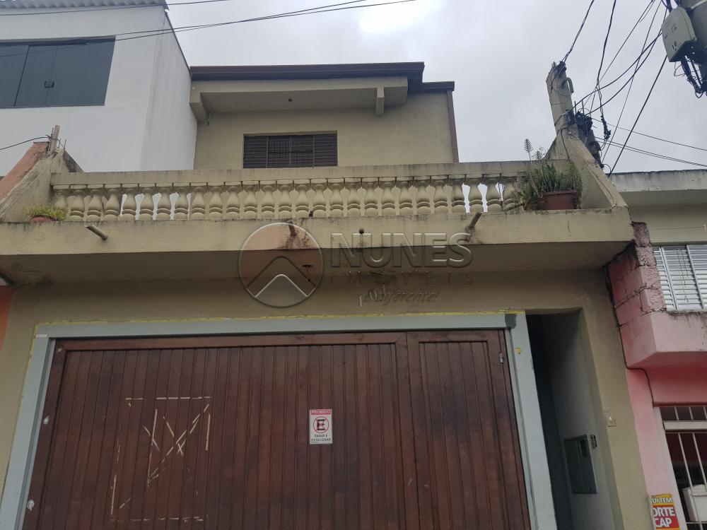 Alugar Casa / Sobrado em Osasco apenas R$ 1.450,00 - Foto 1
