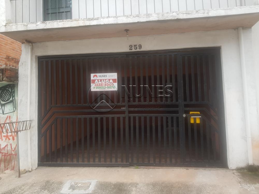 Alugar Casa / Sobrado em Carapicuíba apenas R$ 1.300,00 - Foto 2