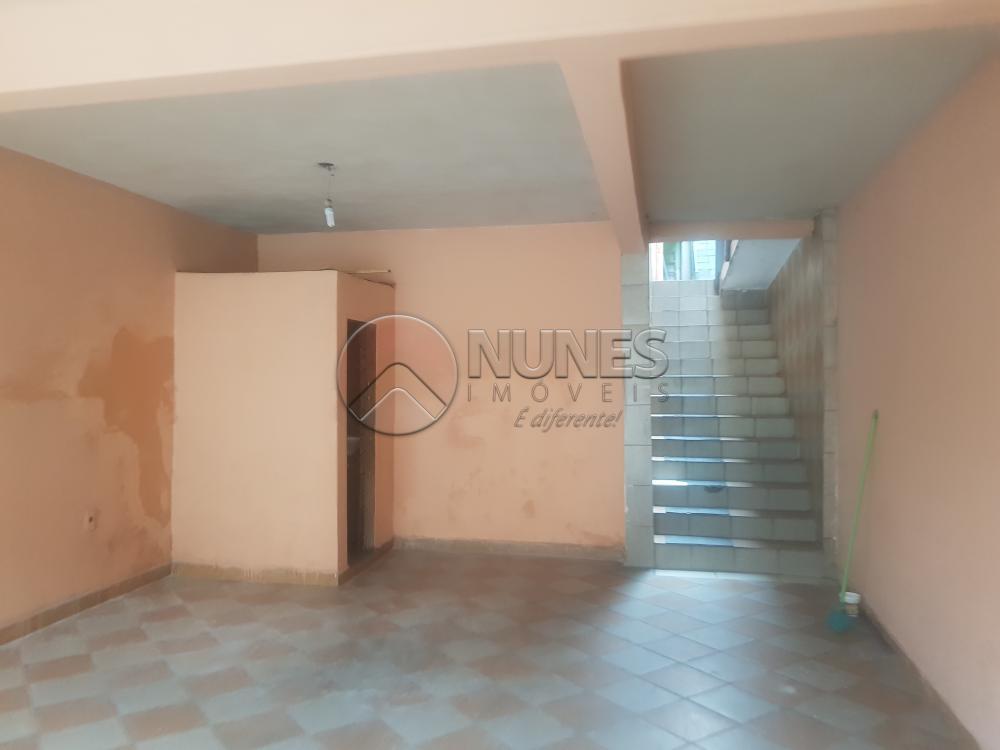 Alugar Casa / Sobrado em Carapicuíba apenas R$ 1.300,00 - Foto 3