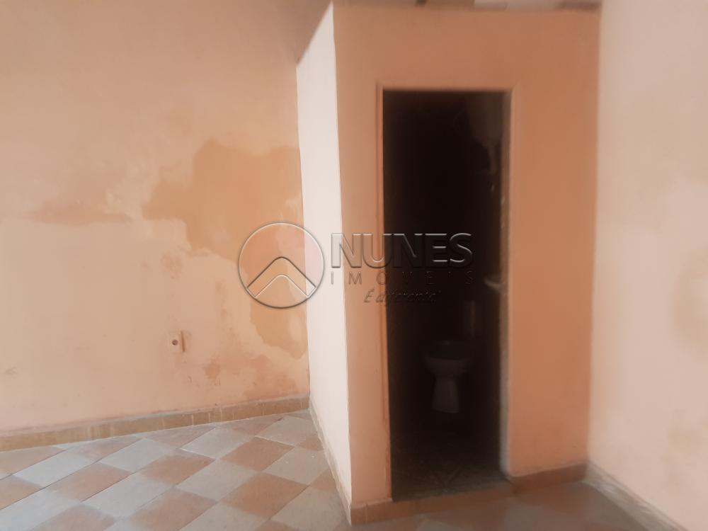 Alugar Casa / Sobrado em Carapicuíba apenas R$ 1.300,00 - Foto 4