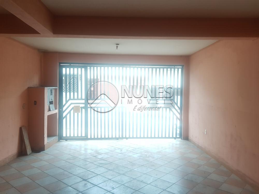 Alugar Casa / Sobrado em Carapicuíba apenas R$ 1.300,00 - Foto 6