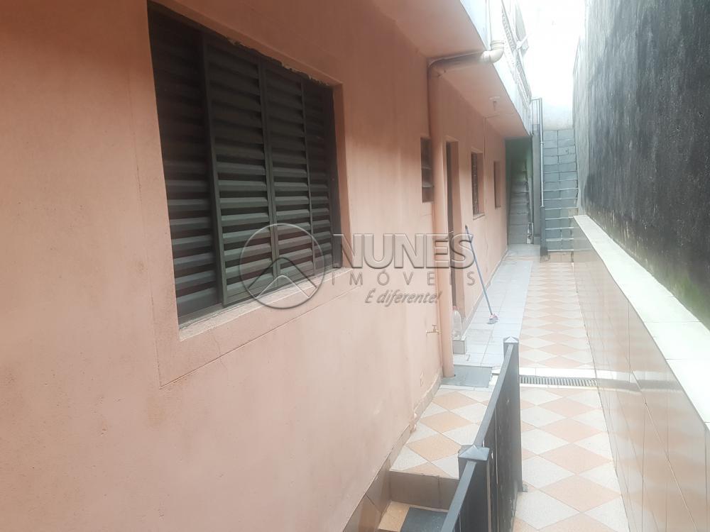 Alugar Casa / Sobrado em Carapicuíba apenas R$ 1.300,00 - Foto 8
