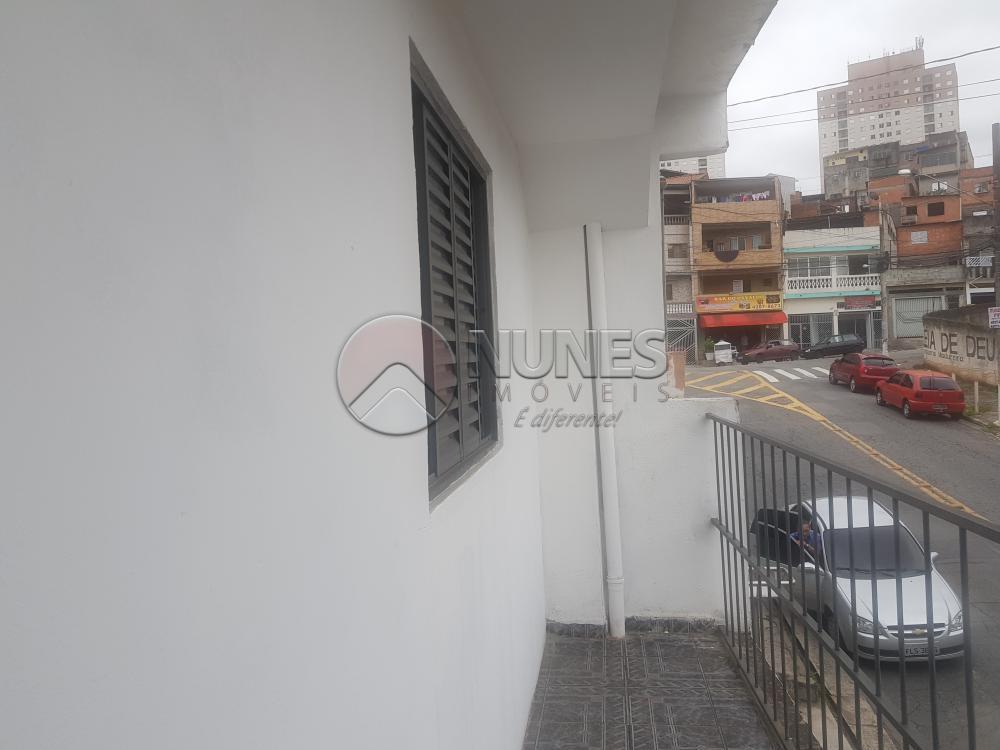 Alugar Casa / Sobrado em Carapicuíba apenas R$ 1.300,00 - Foto 9
