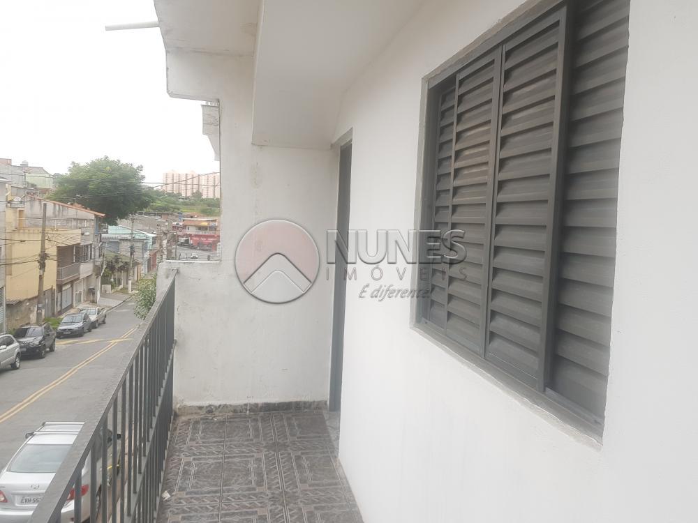 Alugar Casa / Sobrado em Carapicuíba apenas R$ 1.300,00 - Foto 10