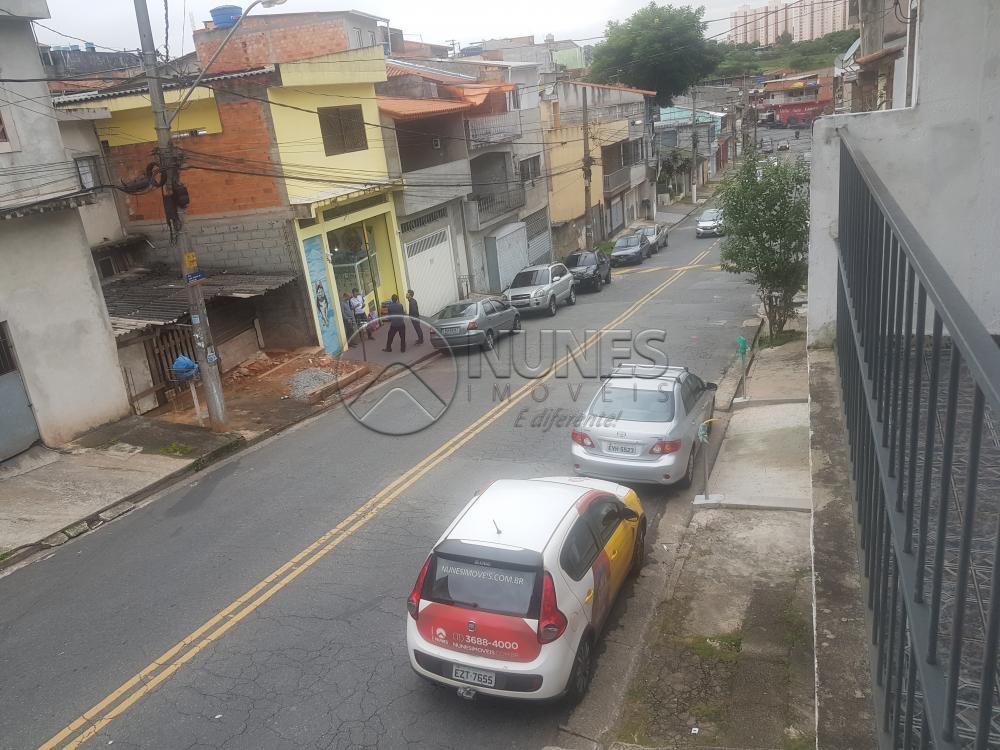 Alugar Casa / Sobrado em Carapicuíba apenas R$ 1.300,00 - Foto 11
