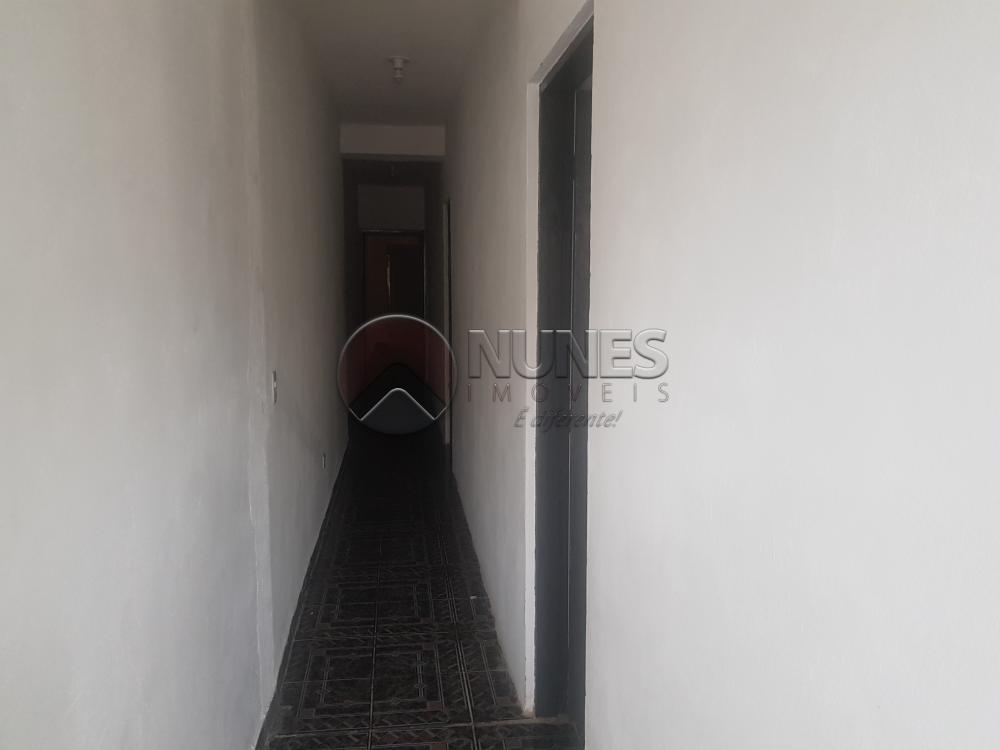 Alugar Casa / Sobrado em Carapicuíba apenas R$ 1.300,00 - Foto 12
