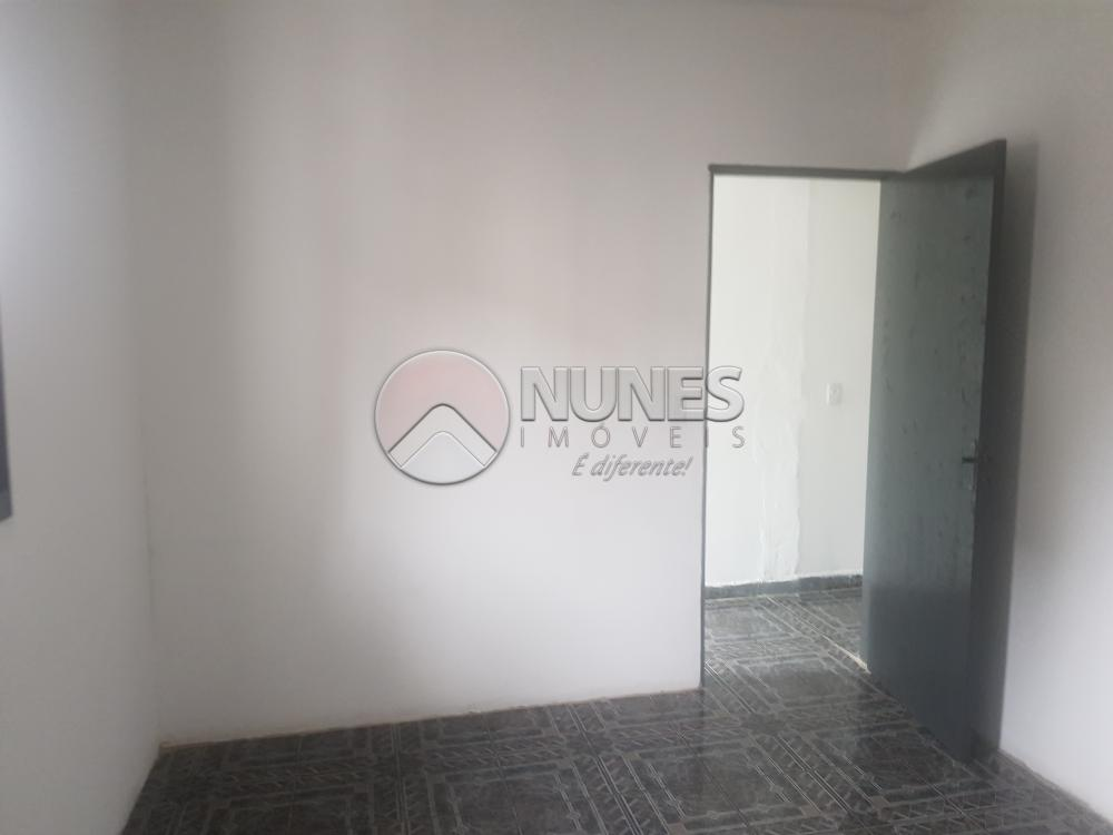 Alugar Casa / Sobrado em Carapicuíba apenas R$ 1.300,00 - Foto 14