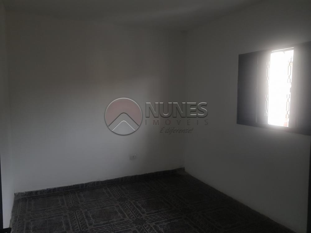 Alugar Casa / Sobrado em Carapicuíba apenas R$ 1.300,00 - Foto 15