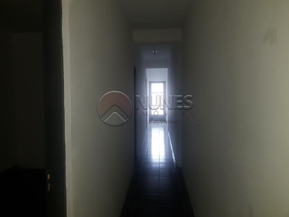 Alugar Casa / Sobrado em Carapicuíba apenas R$ 1.300,00 - Foto 18