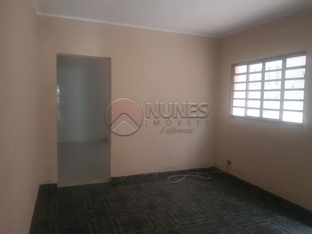 Alugar Casa / Sobrado em Carapicuíba apenas R$ 1.300,00 - Foto 19