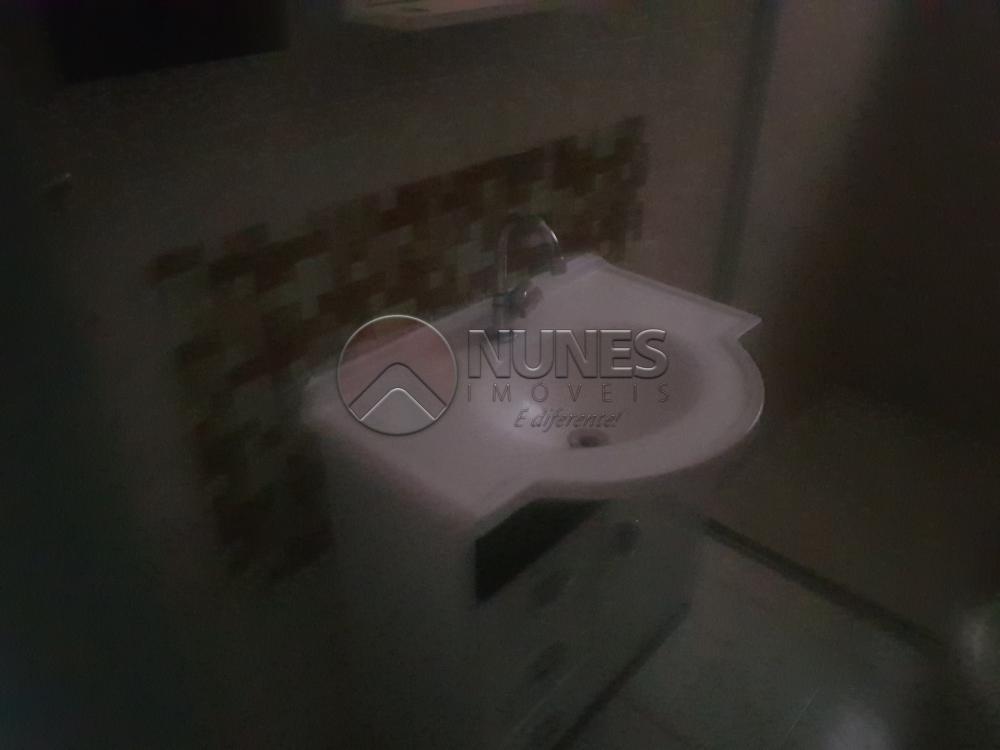 Alugar Casa / Sobrado em Carapicuíba apenas R$ 1.300,00 - Foto 20