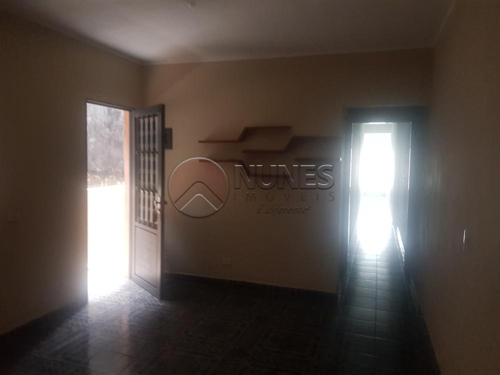 Alugar Casa / Sobrado em Carapicuíba apenas R$ 1.300,00 - Foto 21
