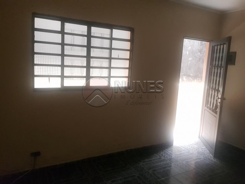 Alugar Casa / Sobrado em Carapicuíba apenas R$ 1.300,00 - Foto 22