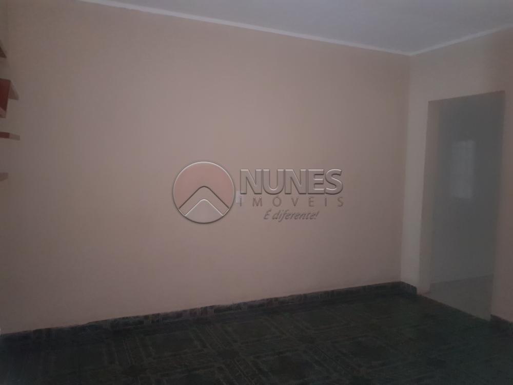 Alugar Casa / Sobrado em Carapicuíba apenas R$ 1.300,00 - Foto 23