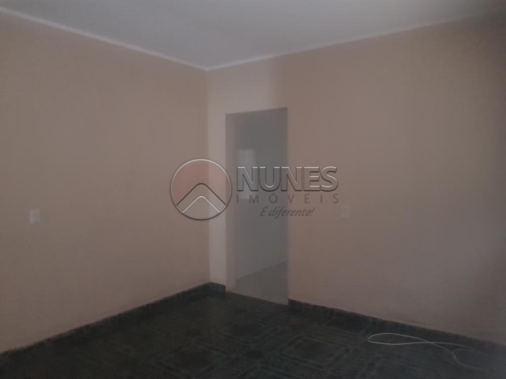 Alugar Casa / Sobrado em Carapicuíba apenas R$ 1.300,00 - Foto 24