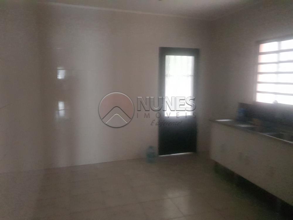 Alugar Casa / Sobrado em Carapicuíba apenas R$ 1.300,00 - Foto 25