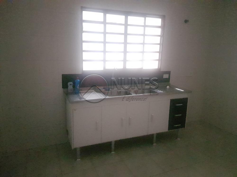 Alugar Casa / Sobrado em Carapicuíba apenas R$ 1.300,00 - Foto 26