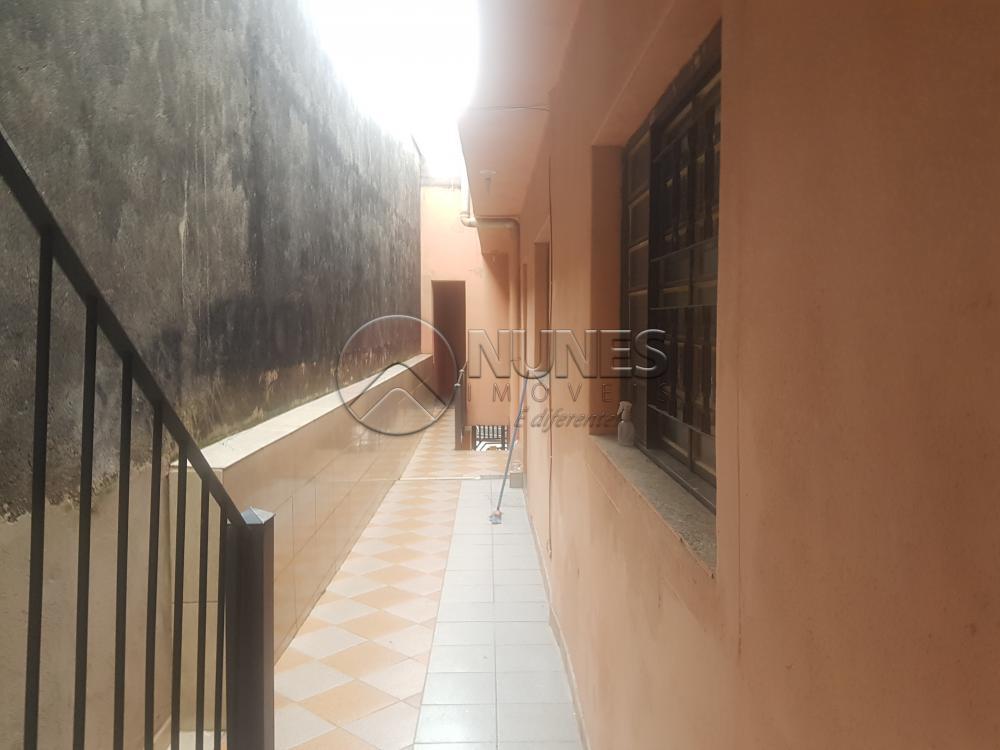 Alugar Casa / Sobrado em Carapicuíba apenas R$ 1.300,00 - Foto 28