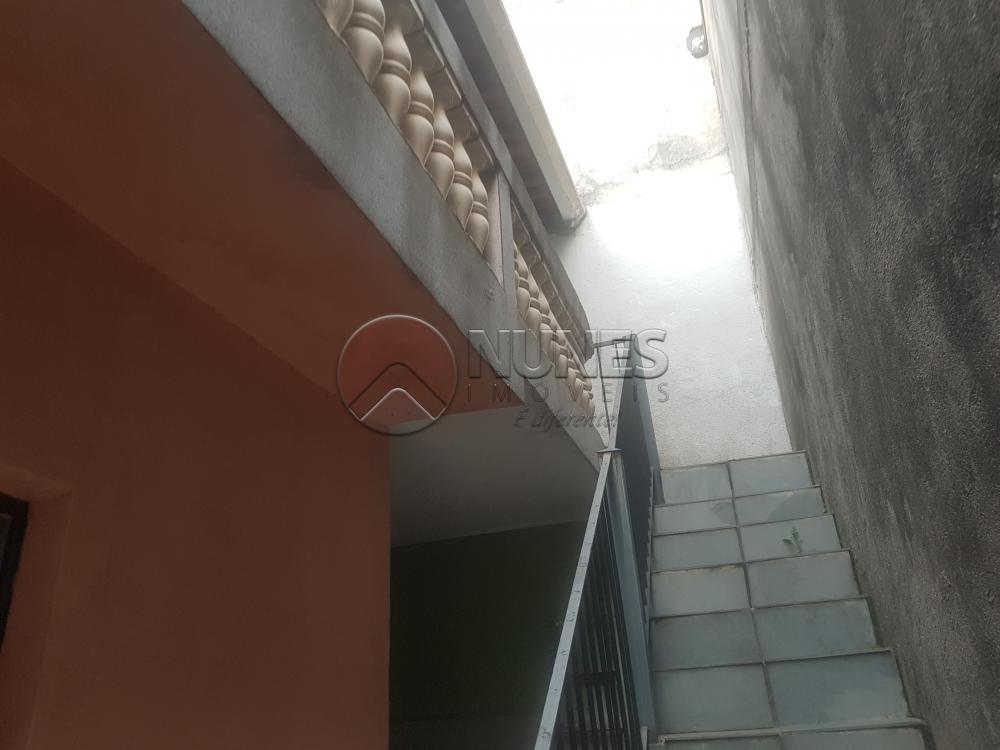 Alugar Casa / Sobrado em Carapicuíba apenas R$ 1.300,00 - Foto 29